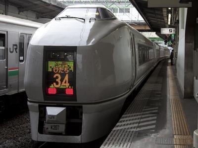 D101114